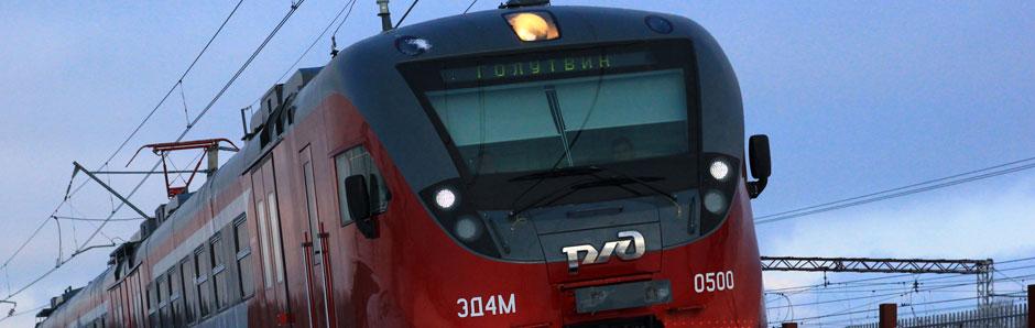 PCh36